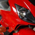 Japońskie jednoślady Hondy – marzenie wielu motocyklistów