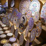 Fabryka Porcelany w Ćmielowie