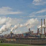 Co to przemysł metalurgiczny?
