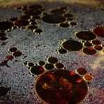 Ropa naftowa w Polsce i nie tylko