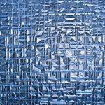 Z czego składa się szkło?