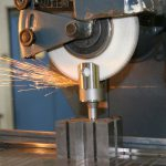 Trochę teorii, czyli metalurgia