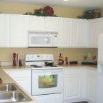 Pomyślmy o funkcjonalności mebli kuchennych