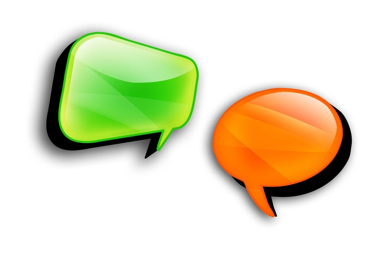 Czy warto zapisać się do szkoły językowej?