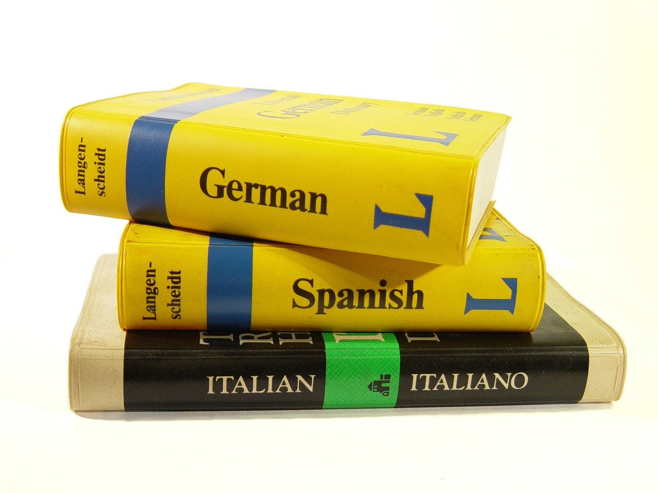 Jak skutecznie nauczyć się języka obcego?
