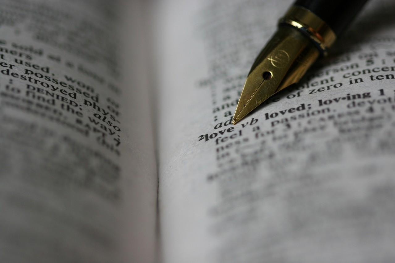 Szybka nauka języka? Wybierz się na kurs językowy!